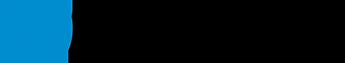 MatcorMatsu