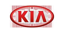 Logo - Kia