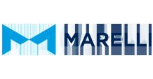 Logo - Marelli